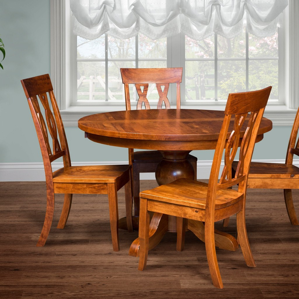 Gallery pictures for good quality dining chairs carson armchair amish - Carson Dining Chair Amish Tables 3 Download Image Gallery Pictures For Good Quality