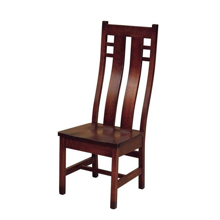 Dining Chair - Cascade Dining Chair