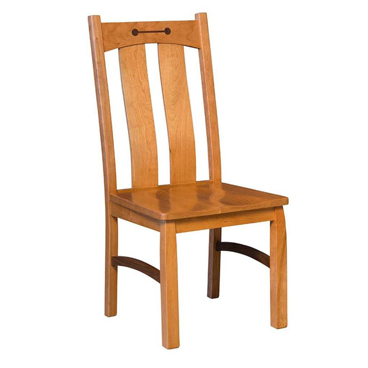 Dining Chair - Cavalier Dining Chair