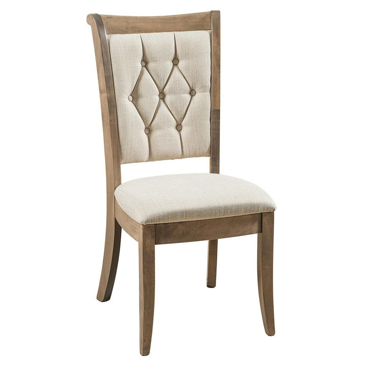Dining Chair - Chelsea Dining Chair