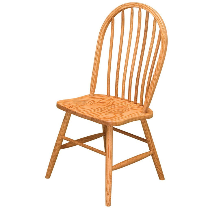 Econo Dining Chair - Amish Tables  - 1