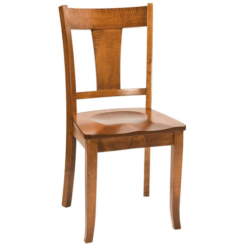Ellington Dining Chair - Amish Tables  - 1