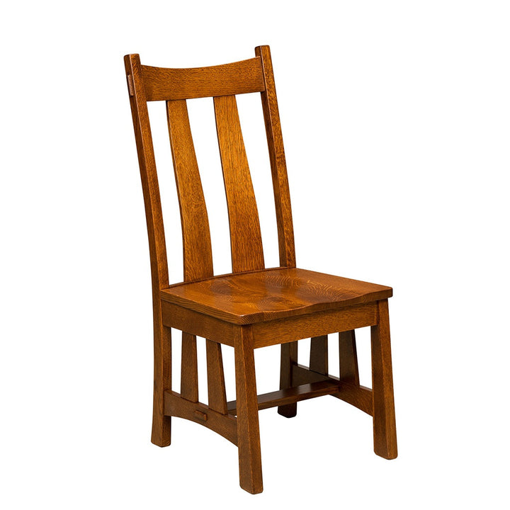 Dining Chair - Fremont Dining Chair