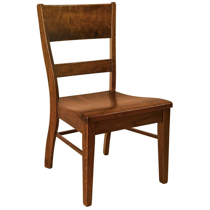 Dining Chair - Genesis Dining Chair