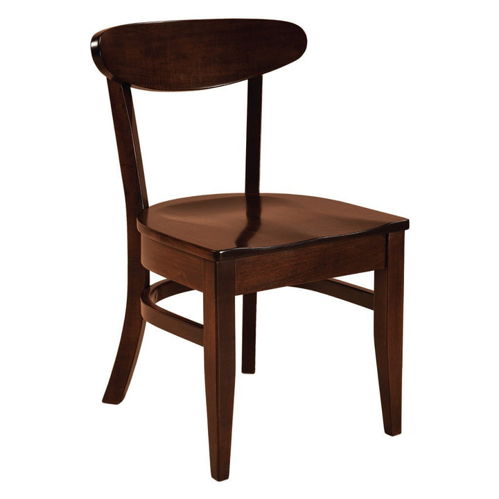 Hawthorn Dining Chair - Amish Tables  - 1
