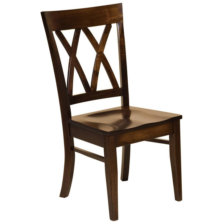 Herrington Dining Chair - Amish Tables  - 1