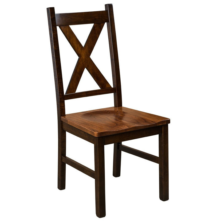 Kenwood Dining Chair - Amish Tables  - 1