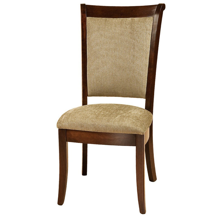 Kimberly Dining Chair - Amish Tables  - 1