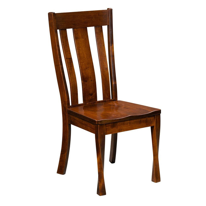 Dining Chair - Lawson Dining Chair