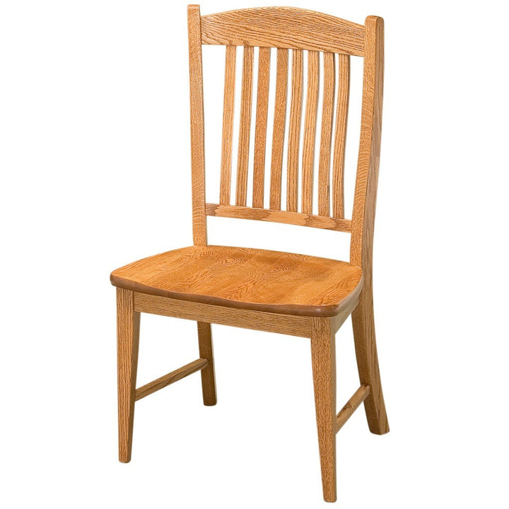 Lyndon Dining Chair - Amish Tables  - 1