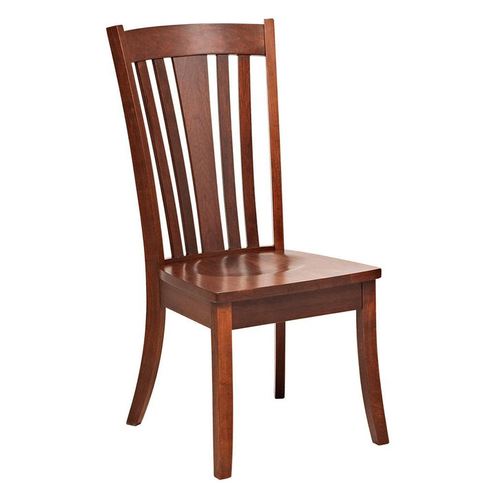 Dining Chair - Madison Dining Chair