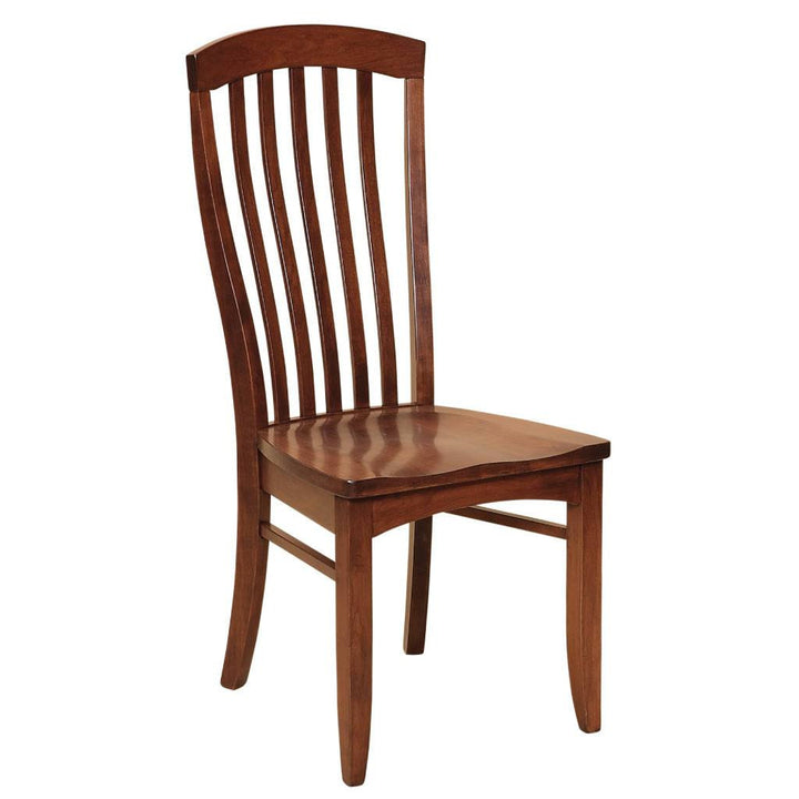 Dining Chair - Malibu Dining Chair