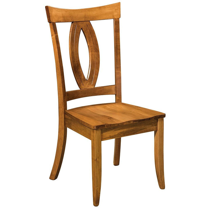 Dining Chair - Miami Dining Chair