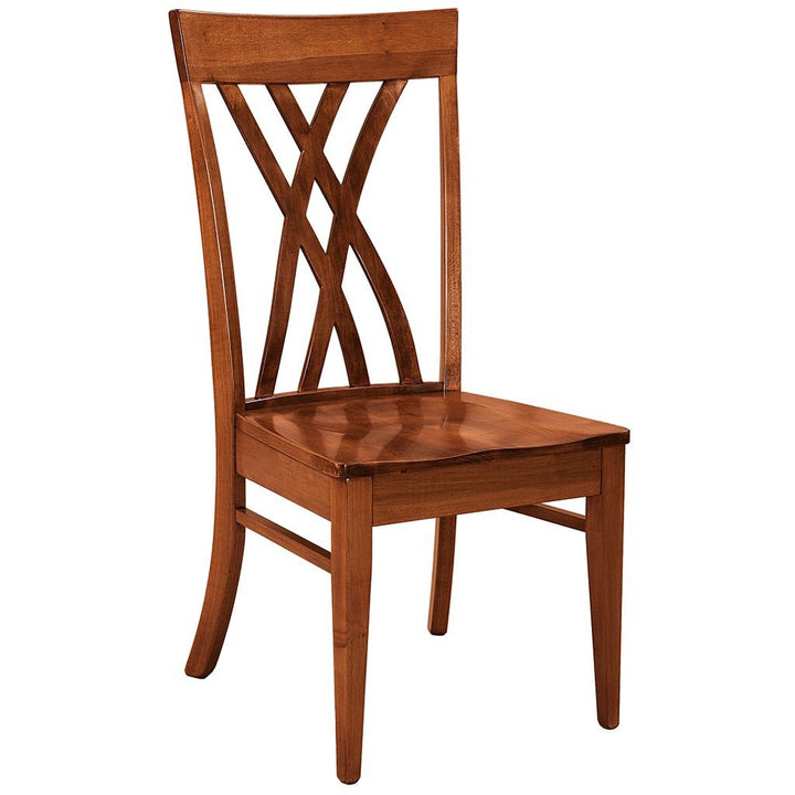 Dining Chair - Oleta Dining Chair