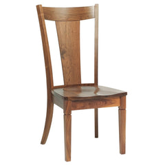 Amish Tables Contemporary Chair Styles