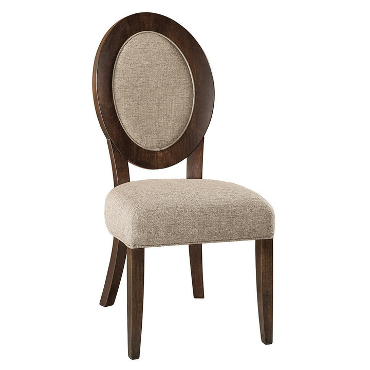 Dining Chair - Roanoke Dining Chair