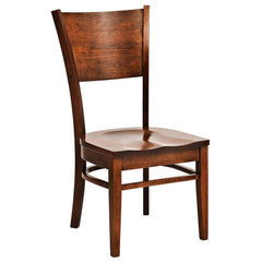 Amish Tables Somerset Dining Chair