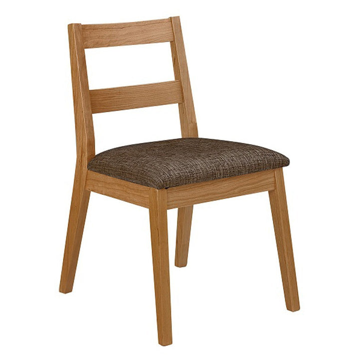 Sonora Chair Amish Hardwood Dining Chairs Amish Tables