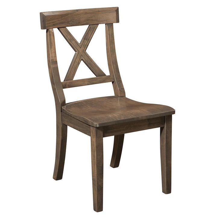 Dining Chair - Vornado Dining Chair