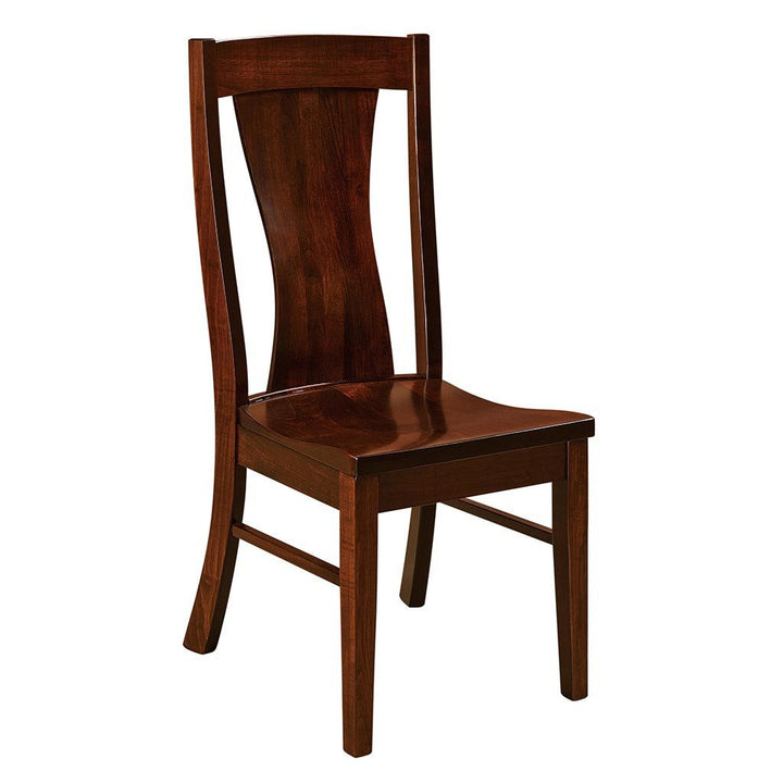Dining Chair - Westin Dining Chair