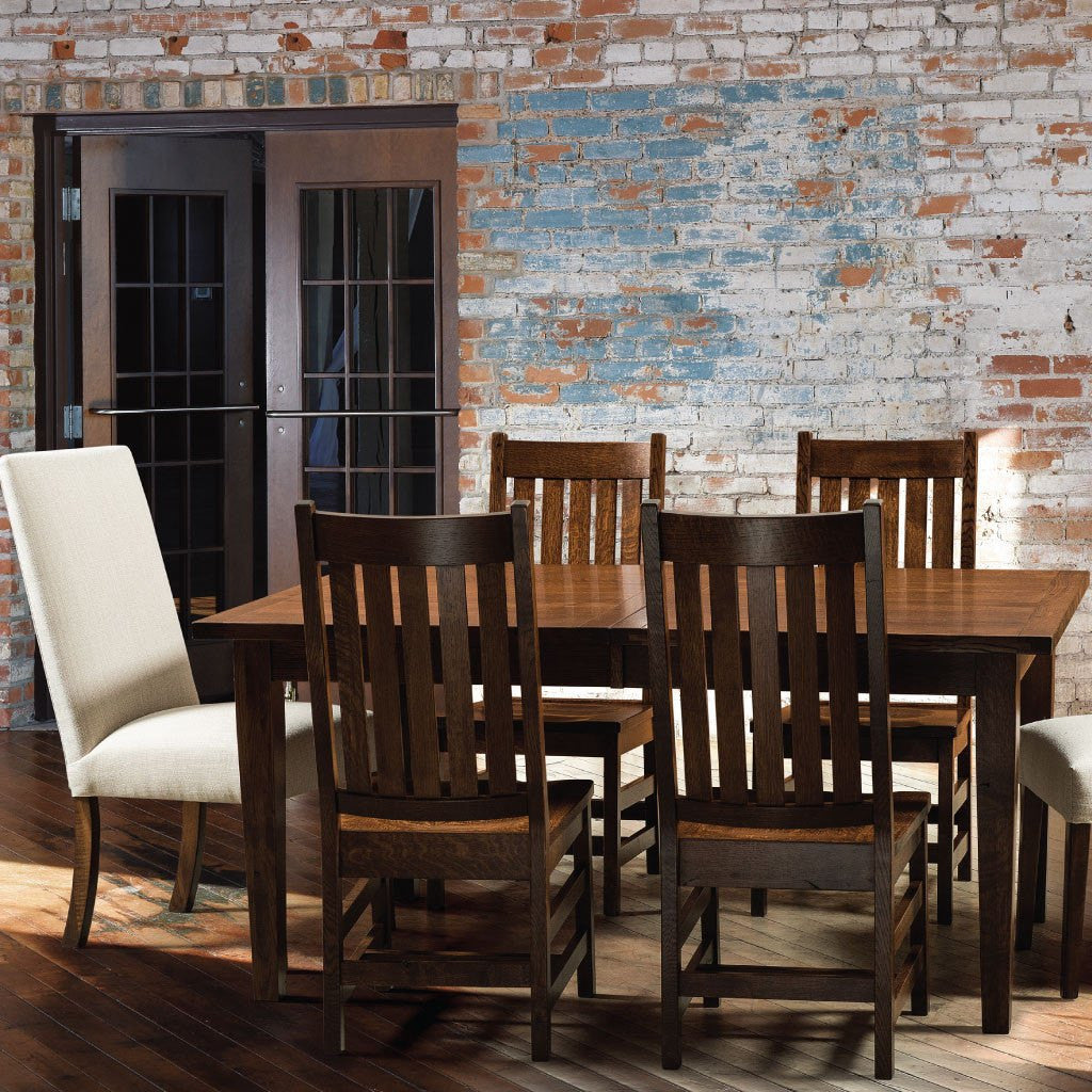 ... Dining Chair   Williamsburg Dining Chair ...