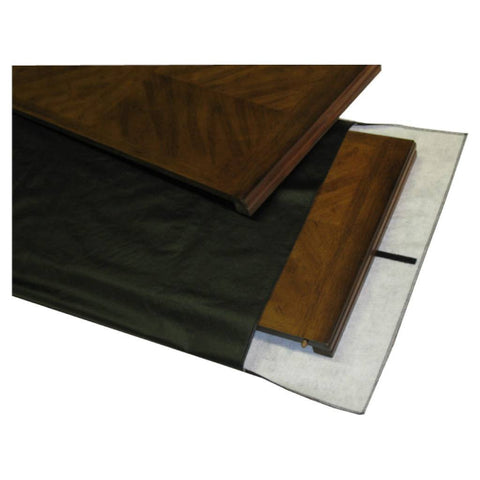 Extension Storage Bag - Amish Tables