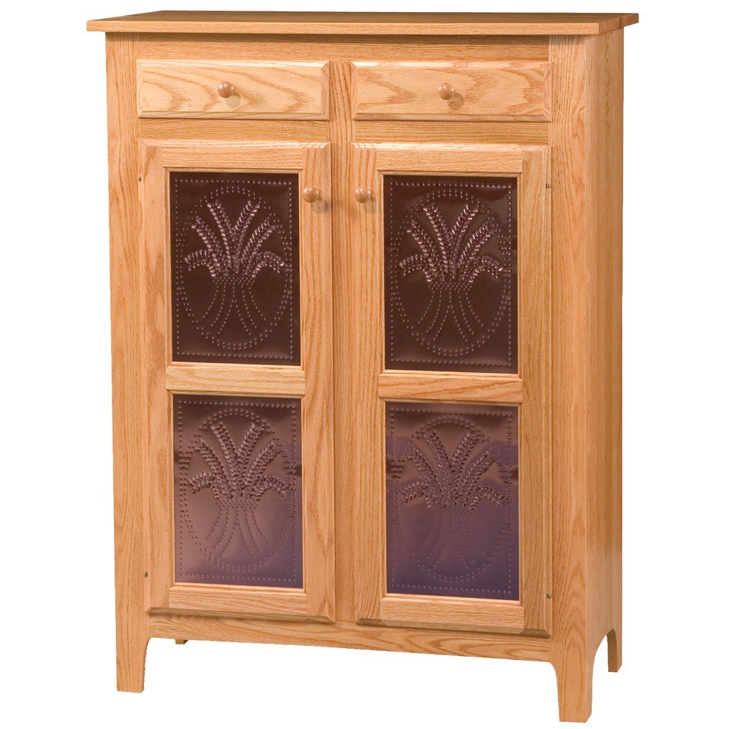 Pie Safe Cabinet Classic Pie Cabinets Handmade By