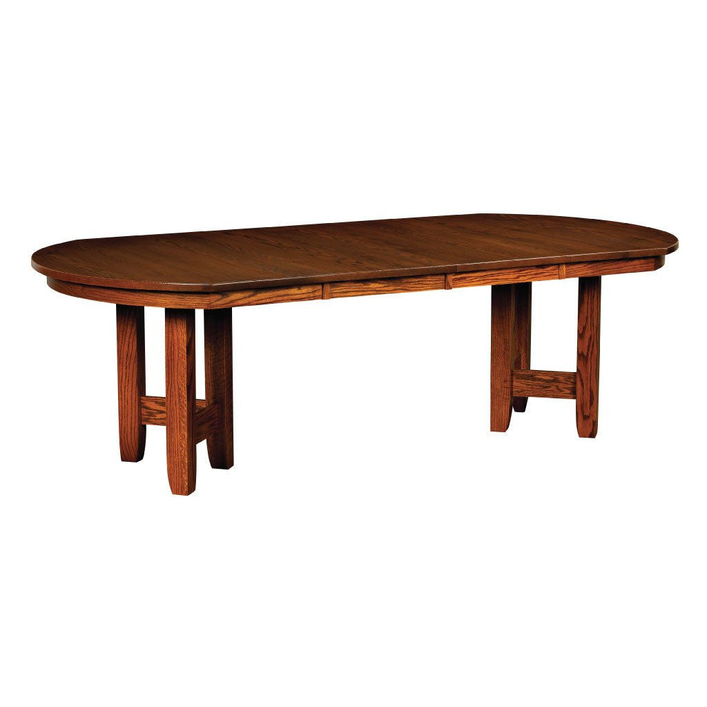 72 quot round wood folding banquet table with clear coated finished top - Round Folding Banquet Table Xa 66 Birch M Gg Banquet Tables And Products