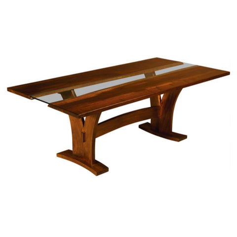 Trestle Table - Bellingham Trestle Table