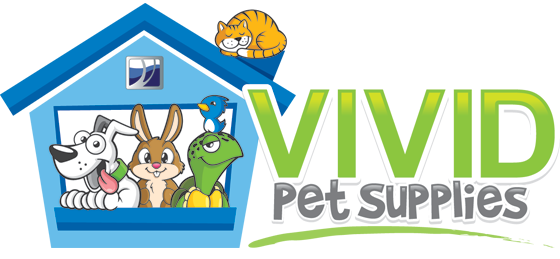 Vivid Pet Supplies