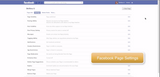 Facebook Online Course