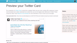 Twitter for Business Course