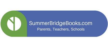 SummerBridgeBooks.com