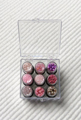 Fairy Godmother Bead Collection and Book
