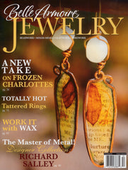 Belle Armoire Jewelry - Jan/Feb 2010