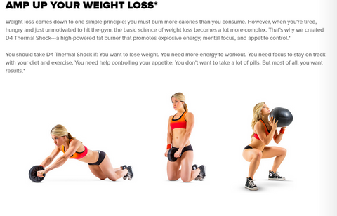 Stairmaster Lose Weight Fast
