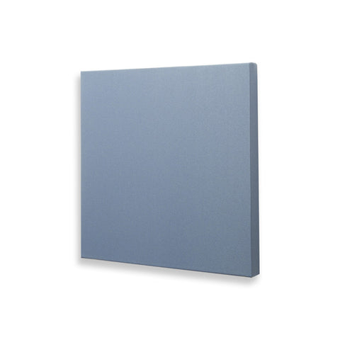 "24"" x 24"" Wall <br/><strong style=""color: #616A6B"">House Acoustic Fabric</strong>"