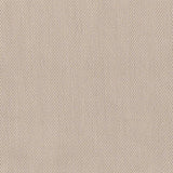 "24"" x 24"" Ceiling <br/><strong style=""color: #616A6B"">House Acoustic Fabric</strong>"