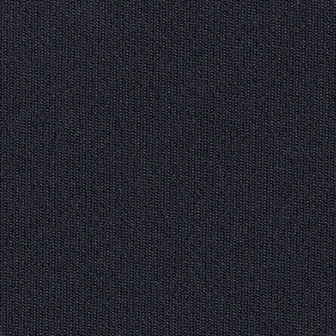 Various Sizes <br>DISC. NAVY