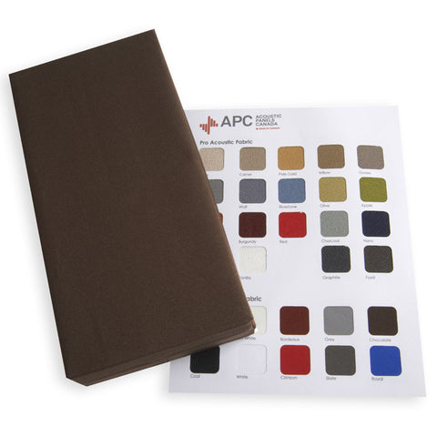 Products Tagged Quot Accessory Sample Kit Quot Acoustic Panels