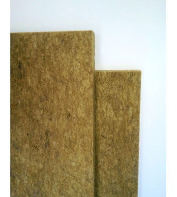 Acoustic Insulation<br/>(6-pack)