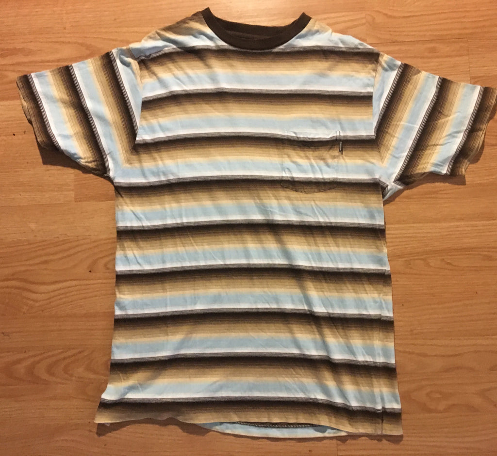 Supreme pocket tee Large