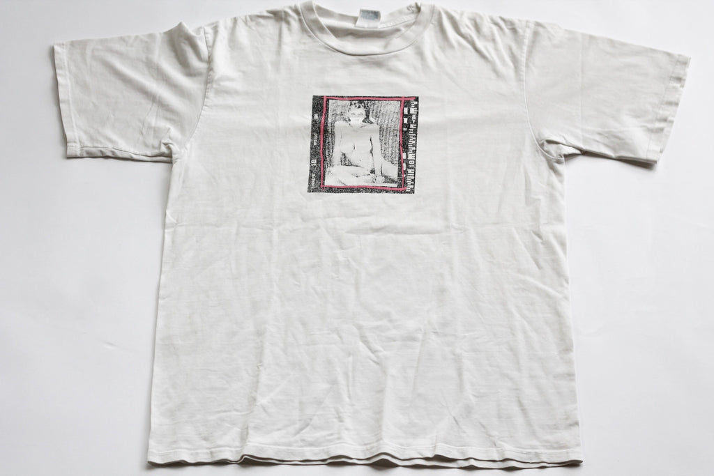 Supreme X Terry Richardson  2003 medium