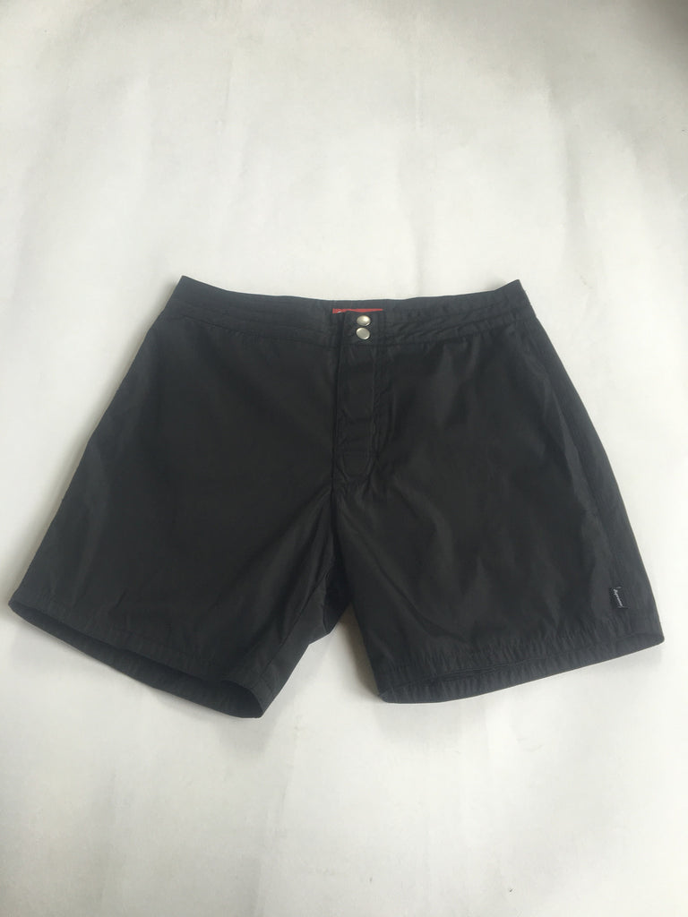 Supreme board shorts size 30