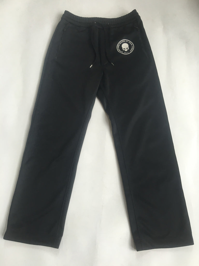 Number (N)ine Tracksuit Bottoms Medium
