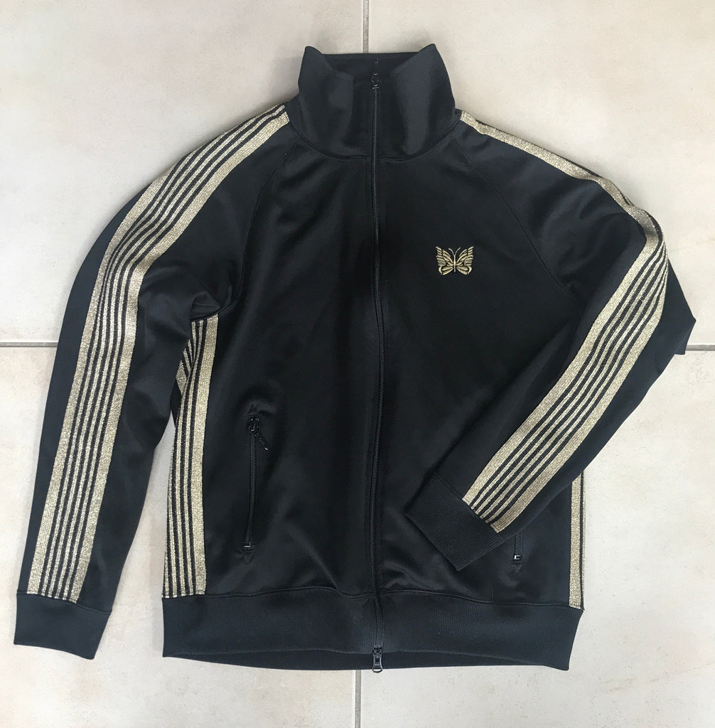 Needles track jacket Medium
