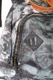 "Undercover Water Camo Backpack F/W10 ""Less But Better"""