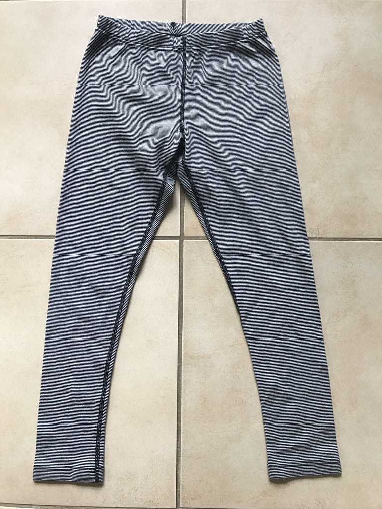Junya Watanabe size small sweats Small