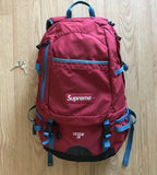 Supreme 28th backpack 2010