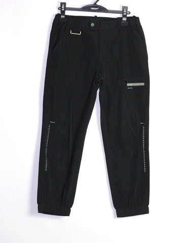 "Undercoverism joggers S/S10 ""Less But Better"" 2/29"